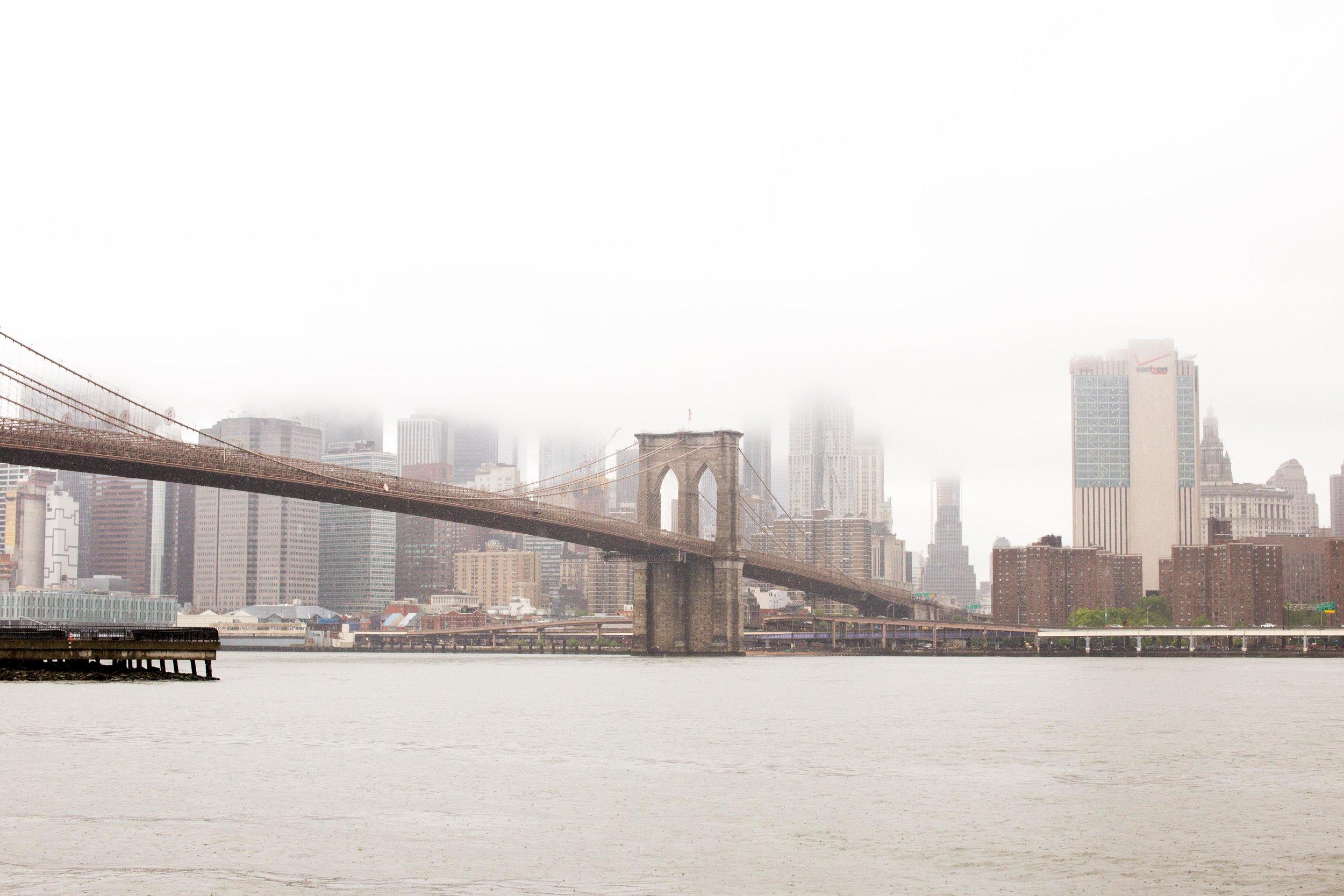 NYC-120.jpg