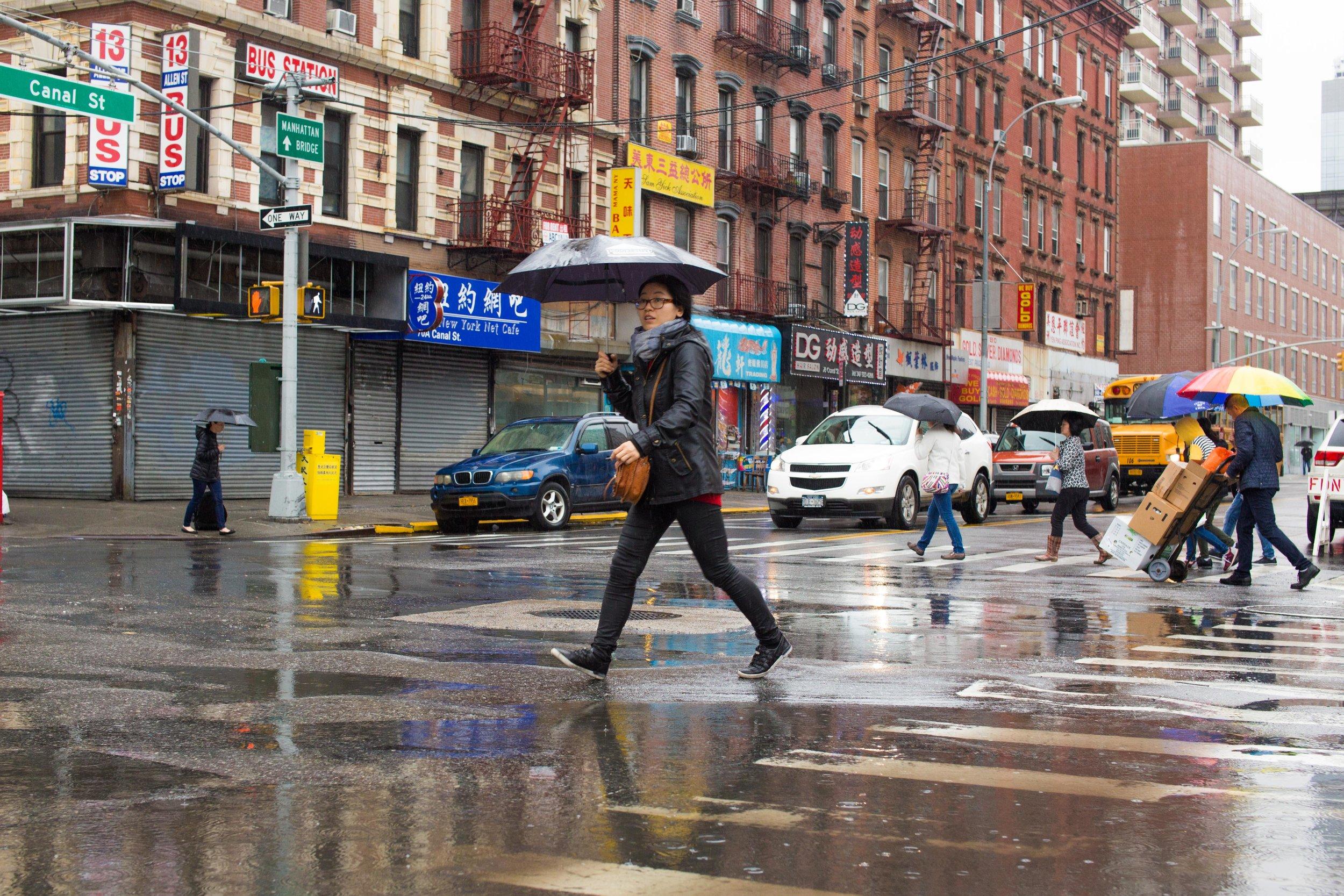 NYC-127.jpg