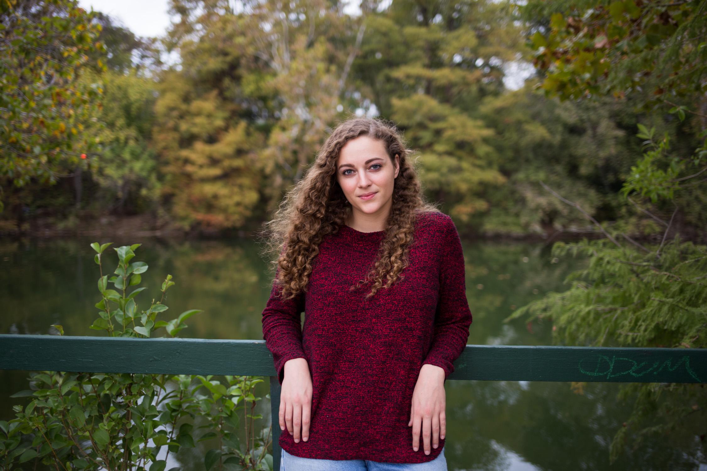 LaurenTrahan-2.jpg