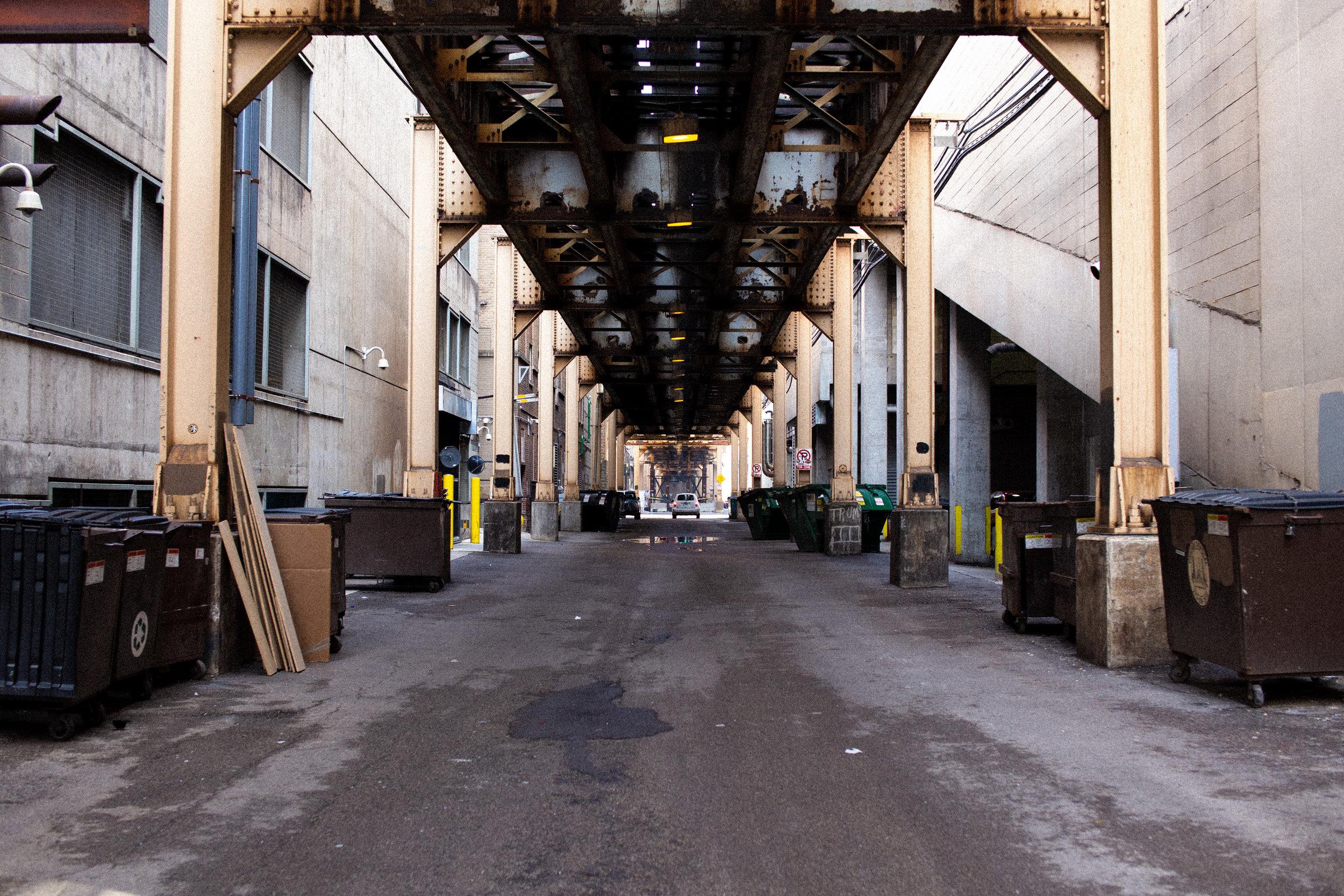 Chicago-60.jpg