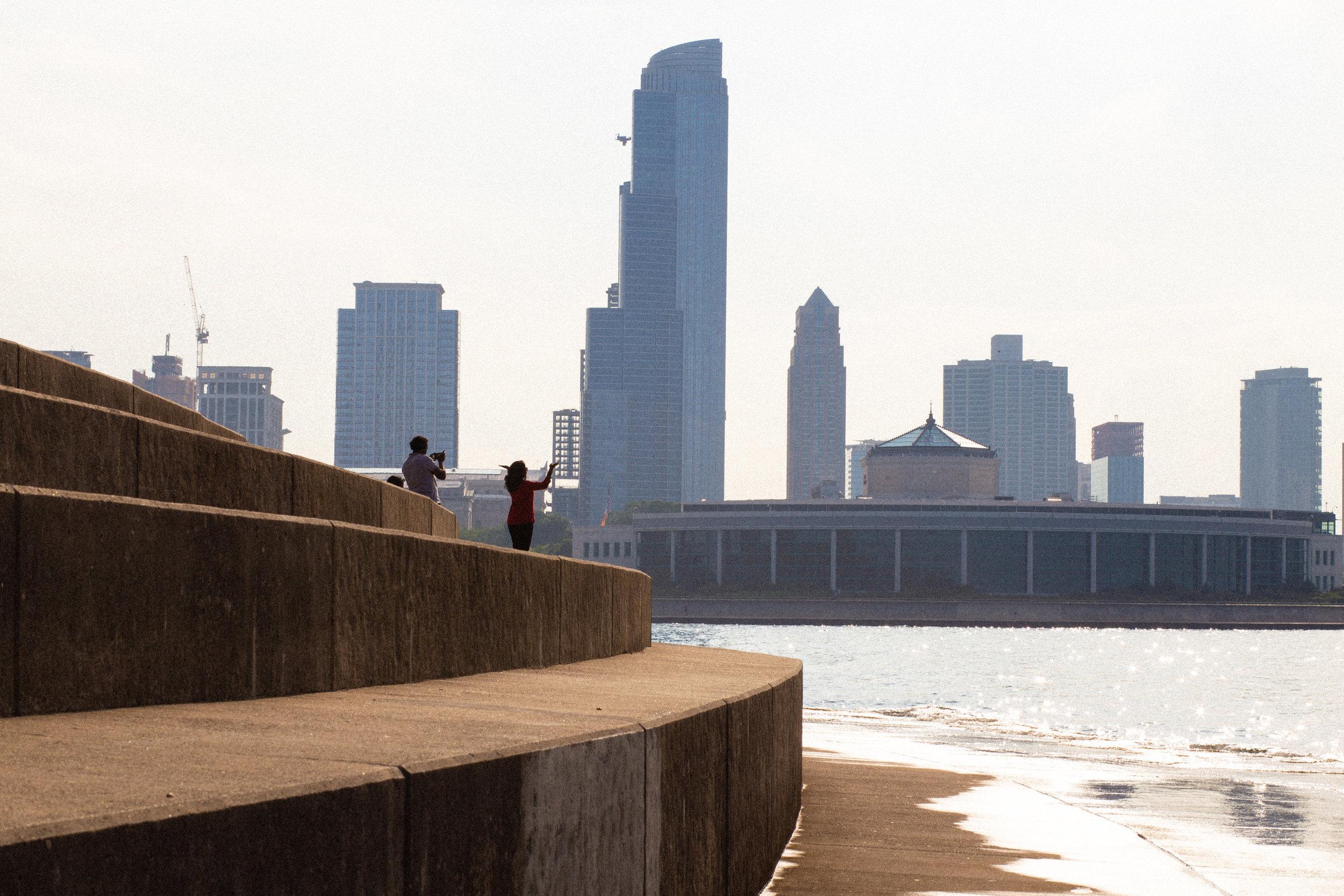 Chicago-73.jpg