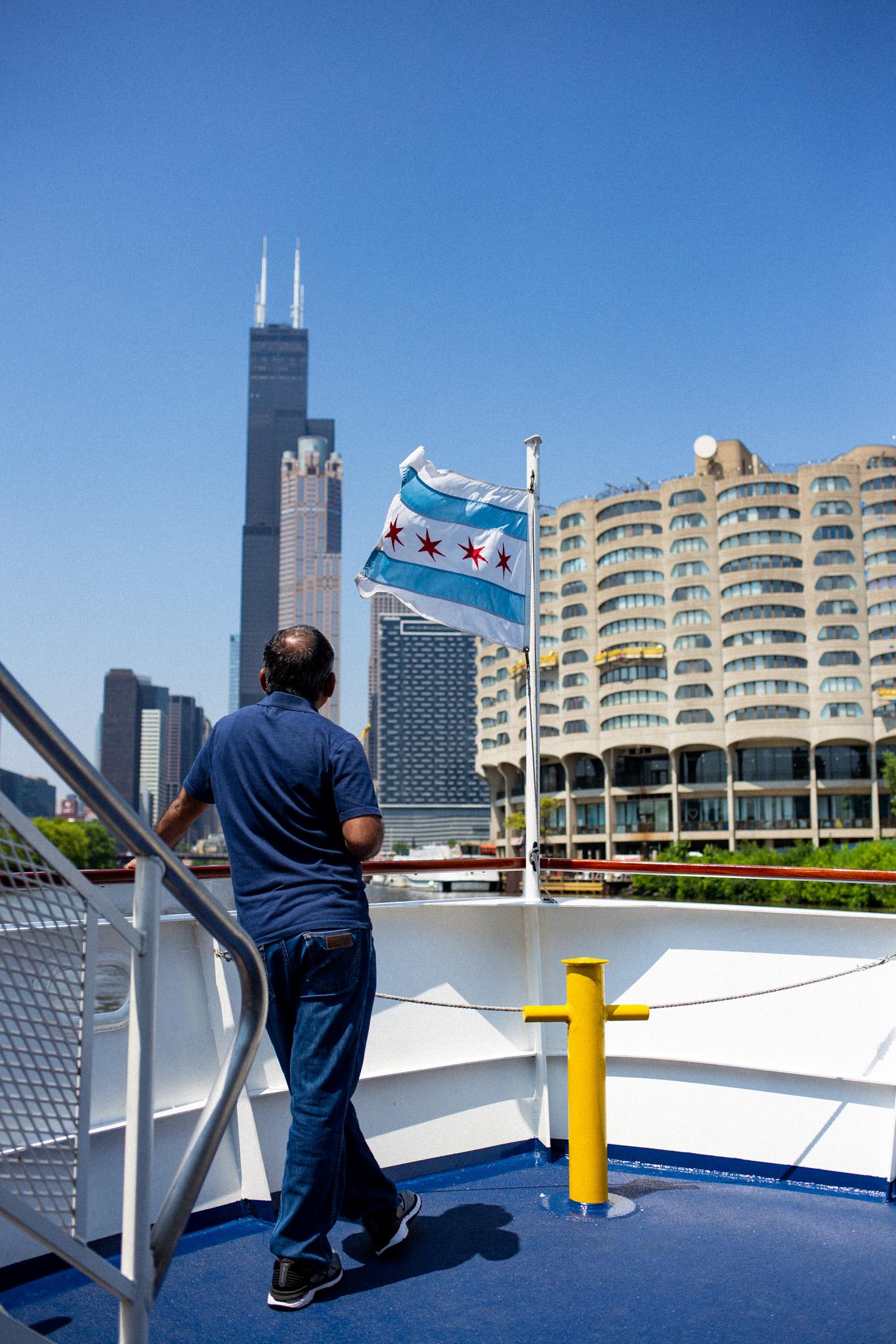 Chicago-87.jpg