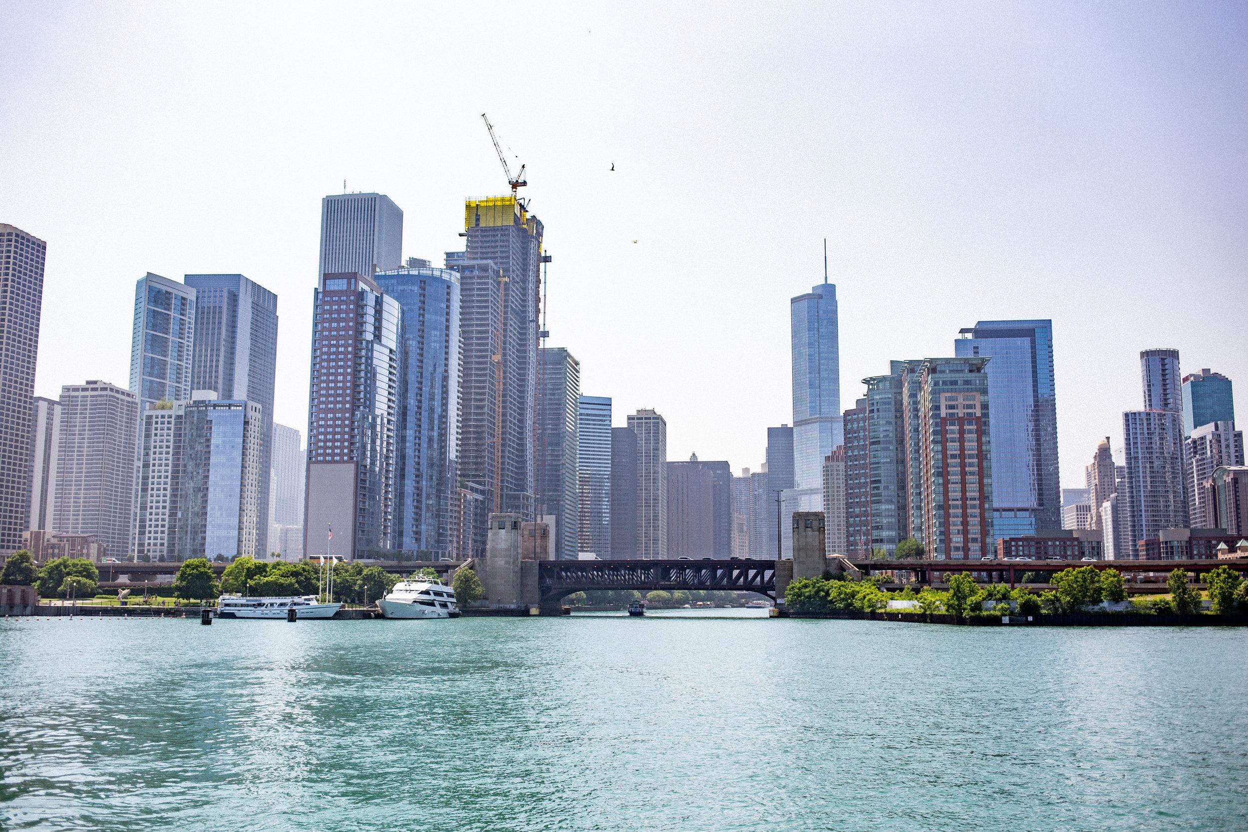 Chicago-89.jpg