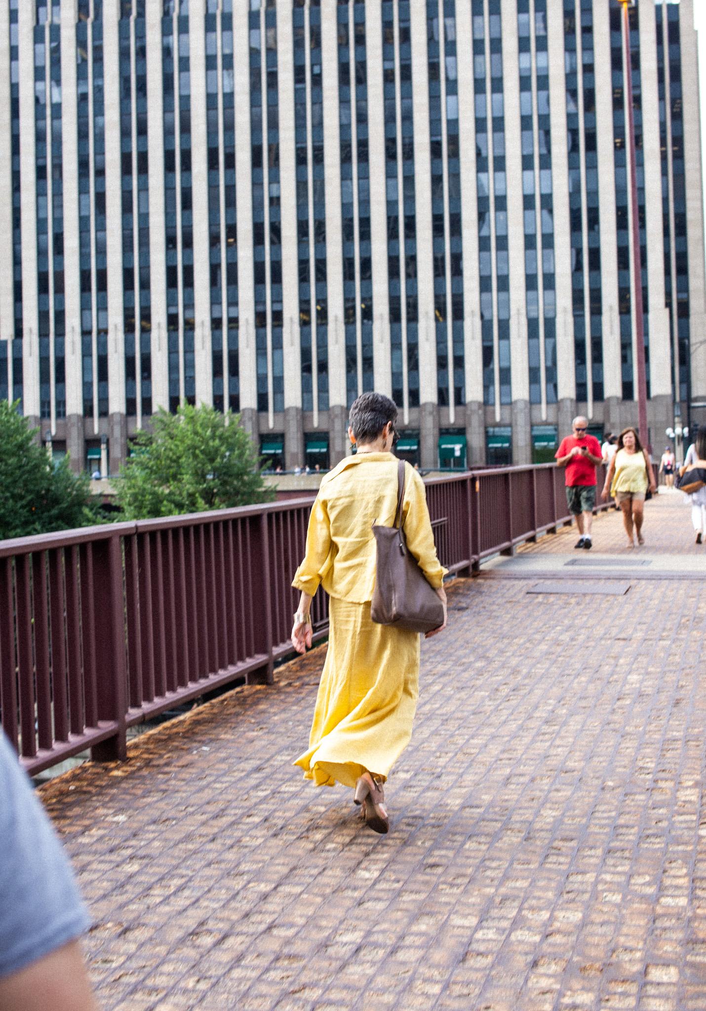 Chicago-98.jpg