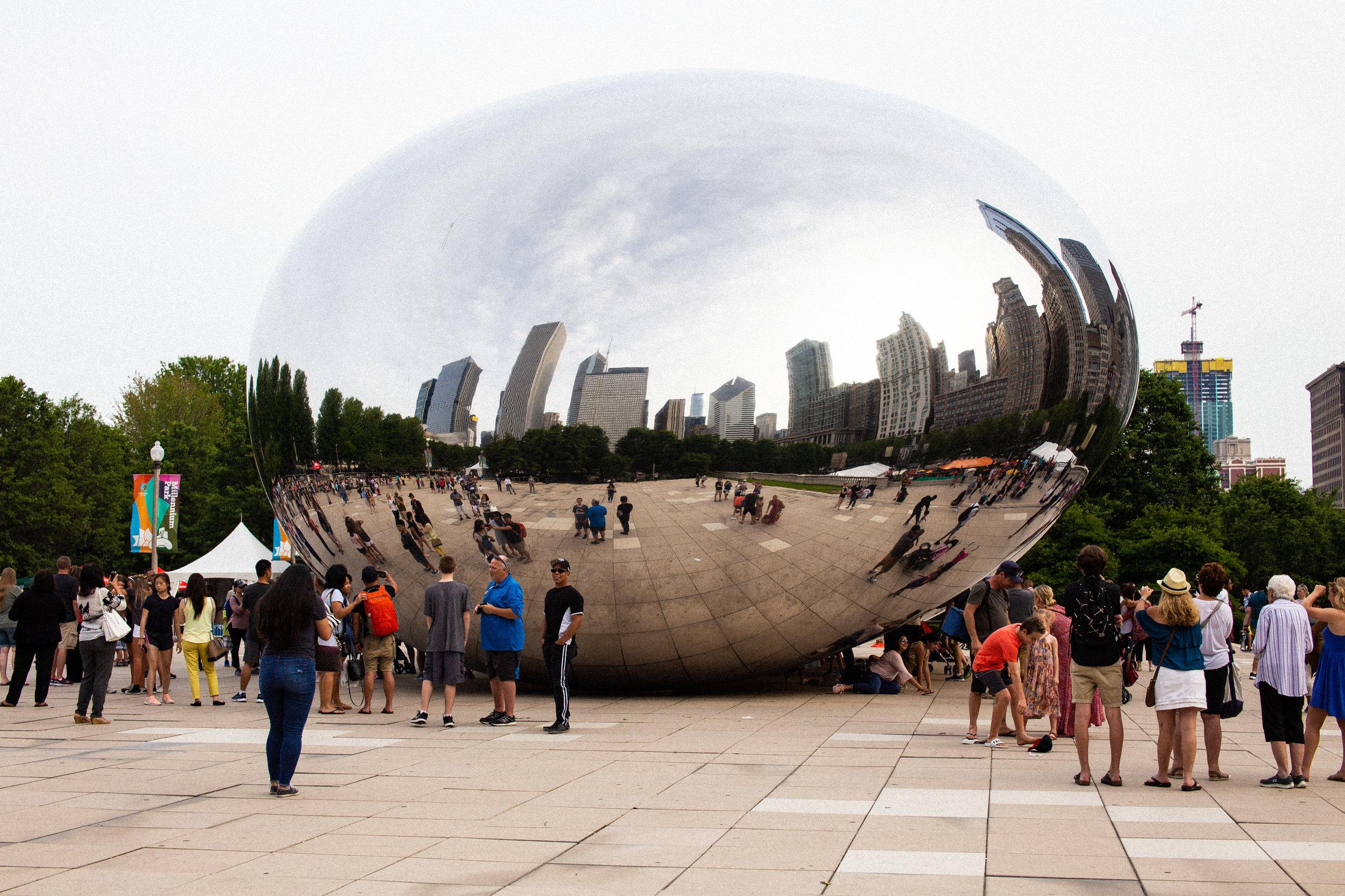 Chicago-102.jpg