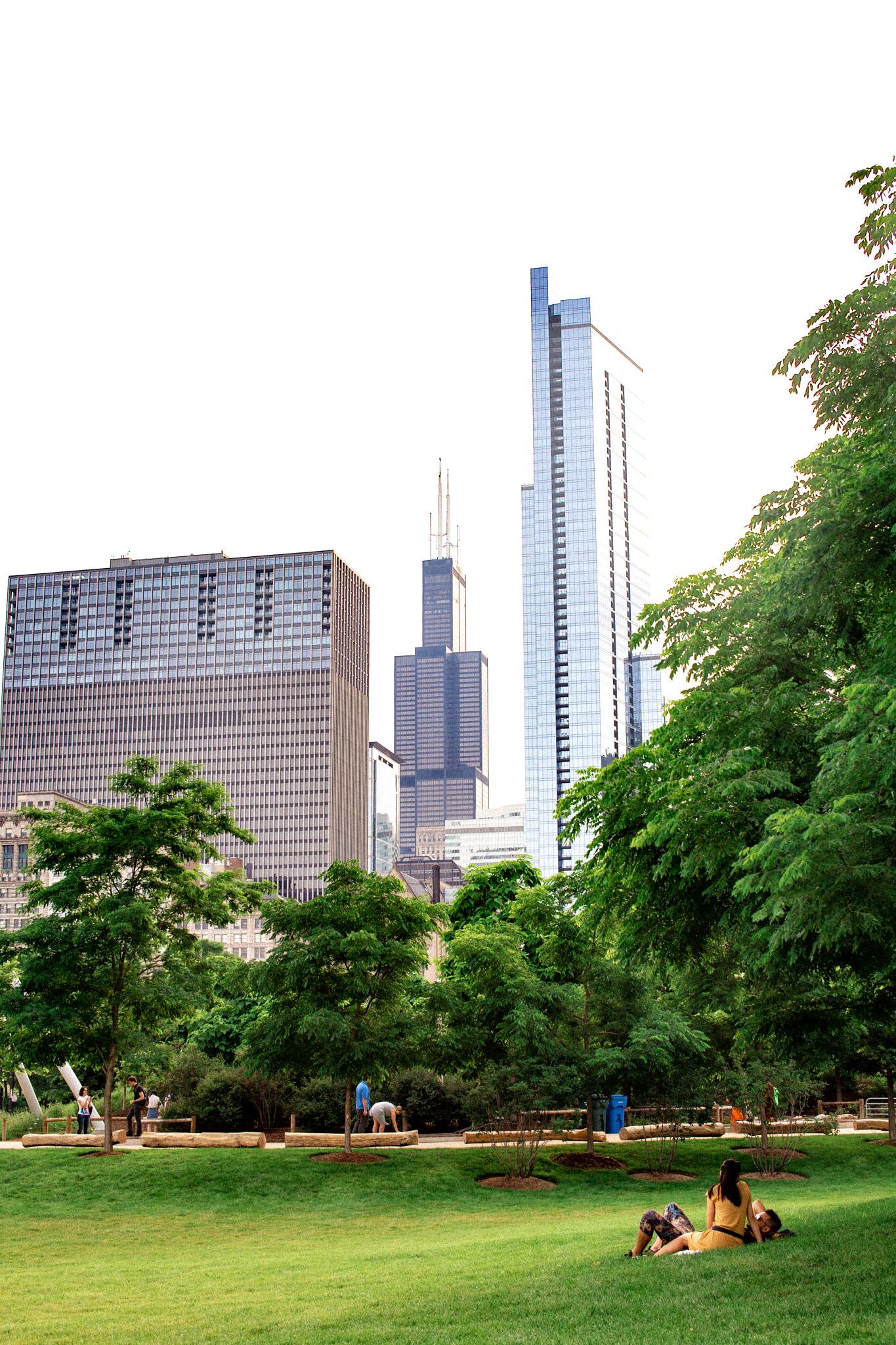 Chicago-105.jpg