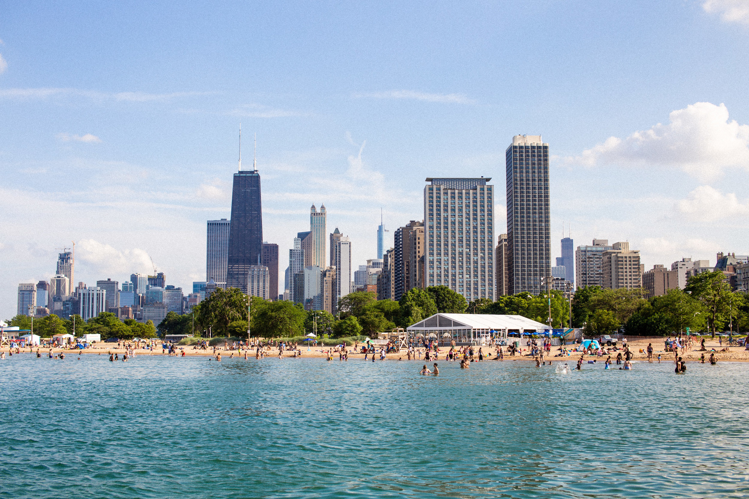 Chicago-127.jpg