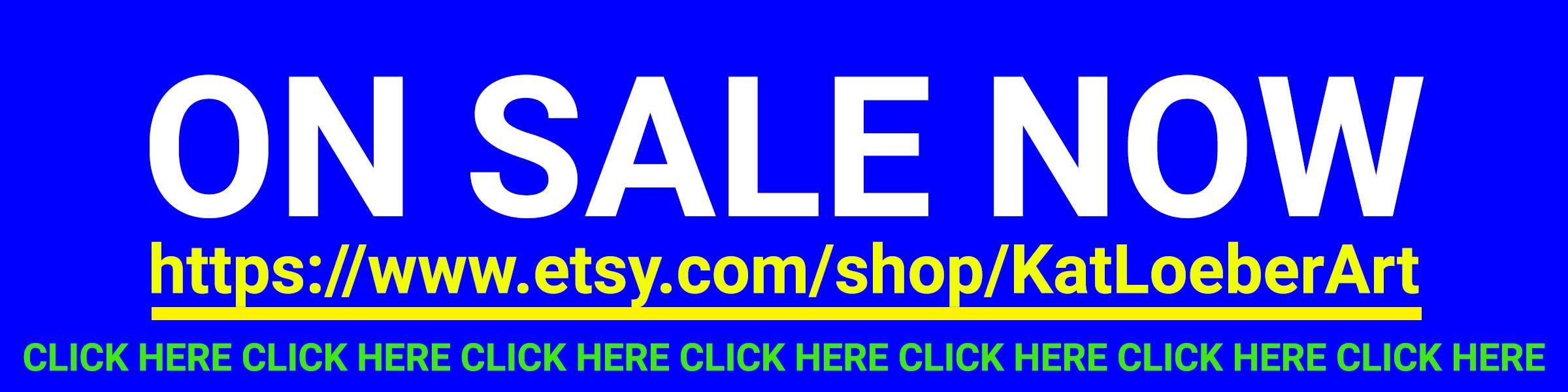 On Sale Etsy Website Banner .jpg