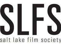 Logo_SLFS.jpg