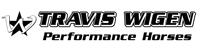 Logo_Travis.jpg