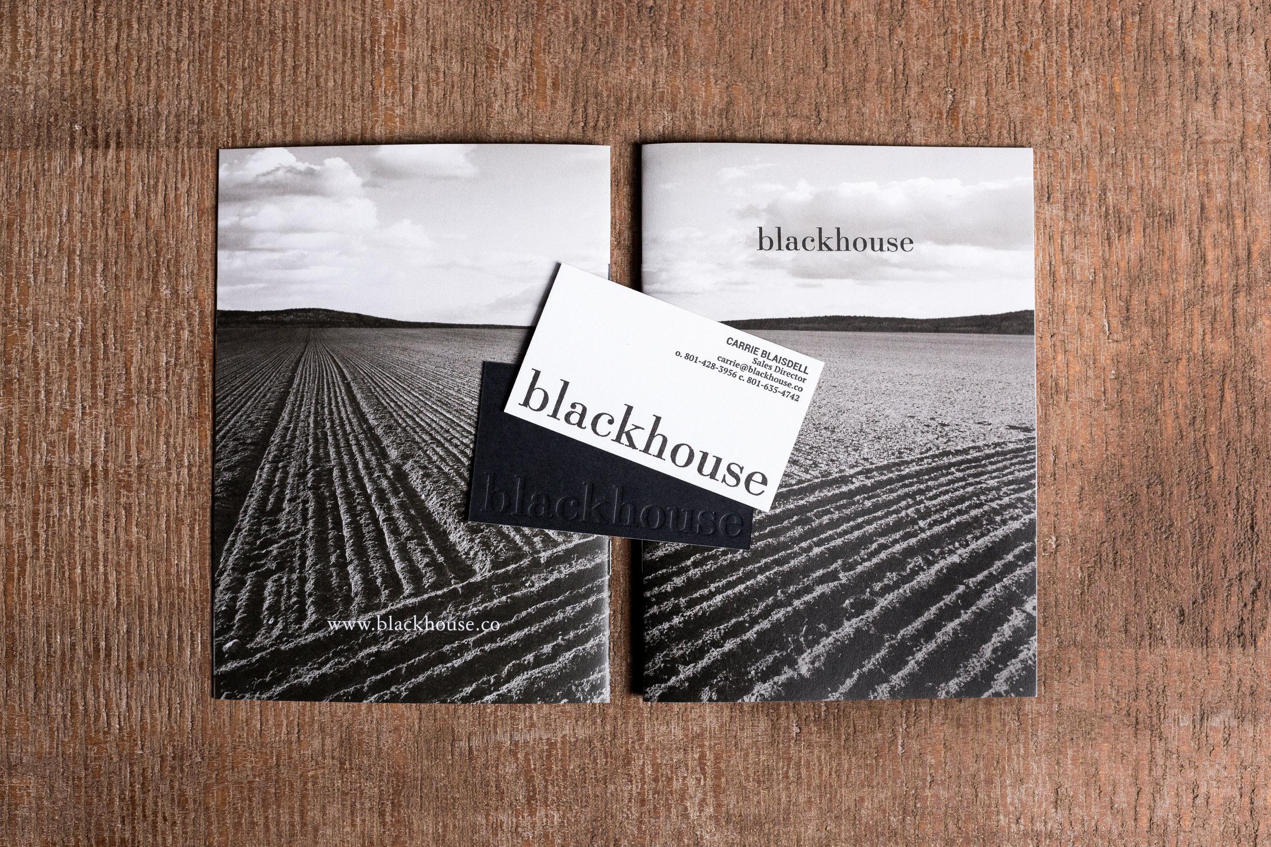 Blackhouse_LookBook+BusinessCard-1.jpg