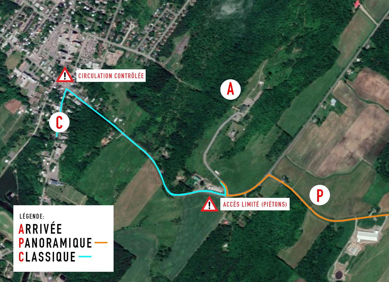 MAP 2019 Arrivée.jpg