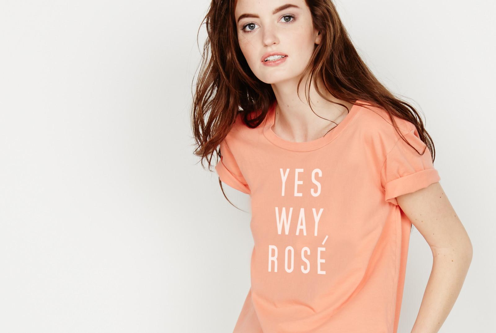 Yes way rose.jpg