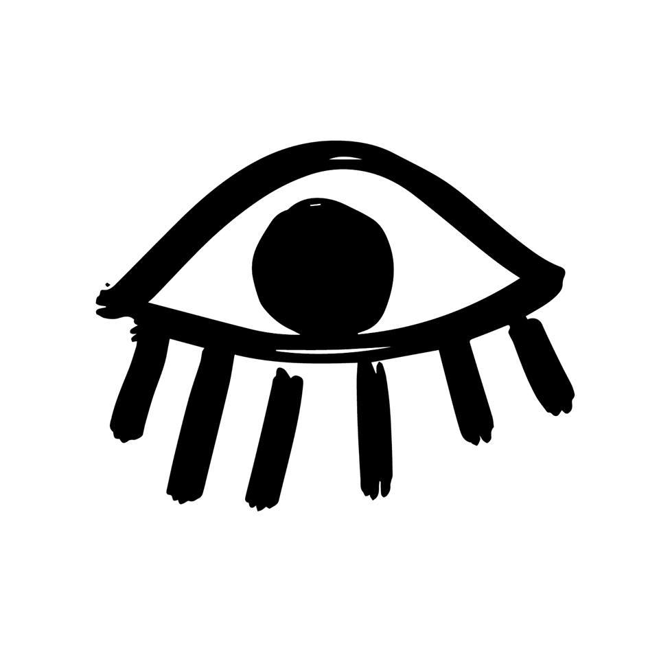 Luciana Eye LOGO.jpg
