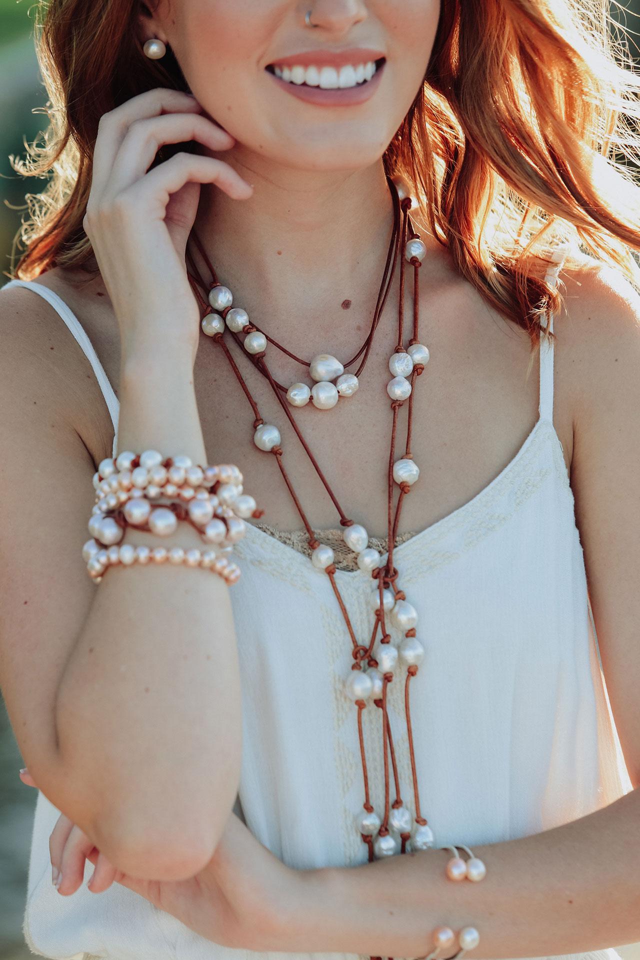 Brown Necklace.jpg
