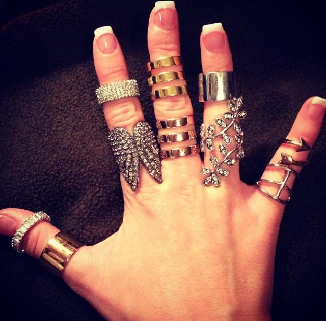 power-rings.png