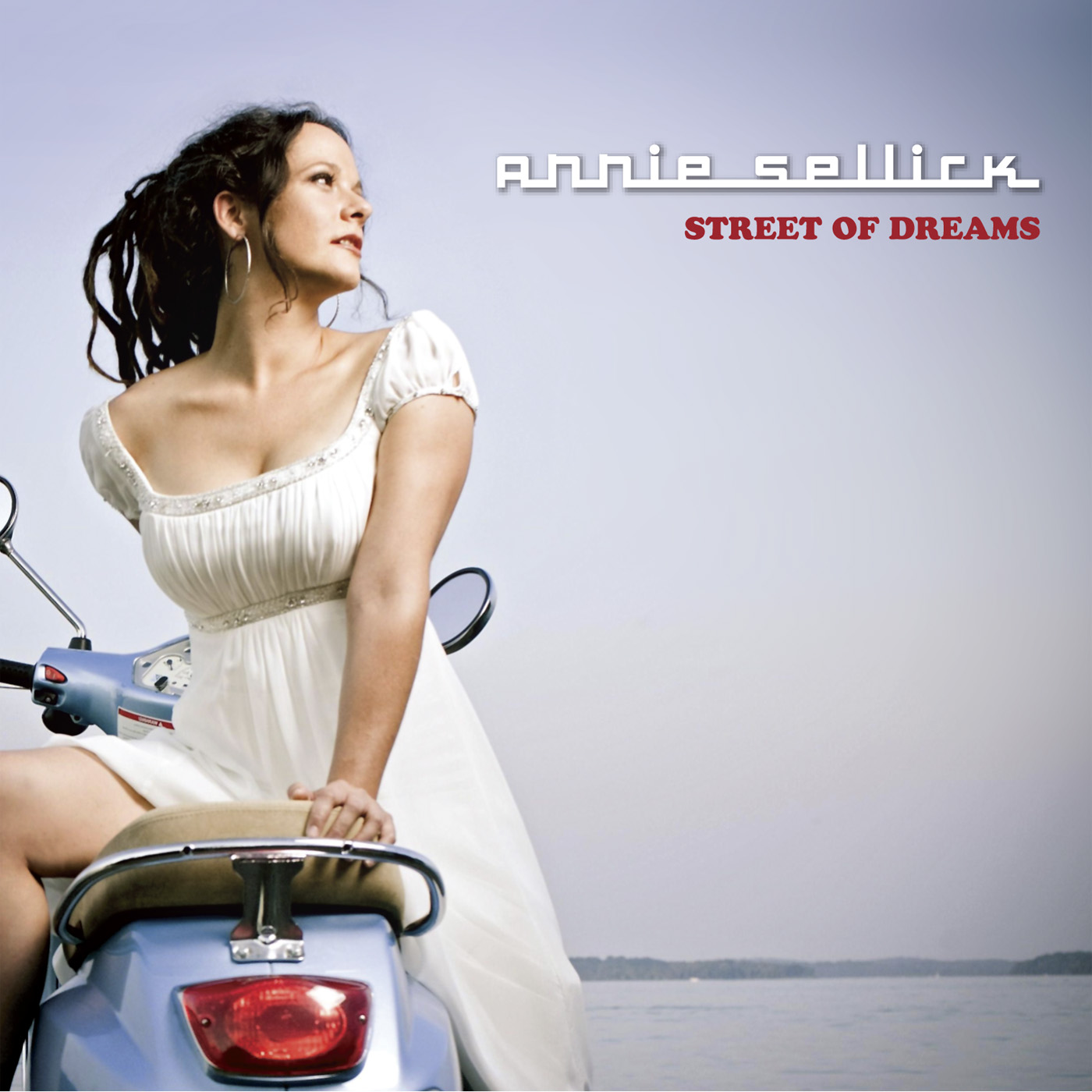 Street of Dreams cover.jpg