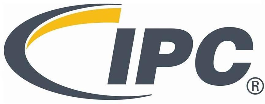 IPC.jpg