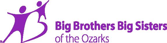 Purple-Transparent-Horizontal BBBS Logo.png