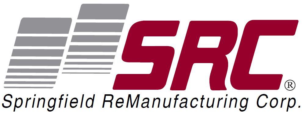 Springfield ReManufacturing Corp Logo.jpg