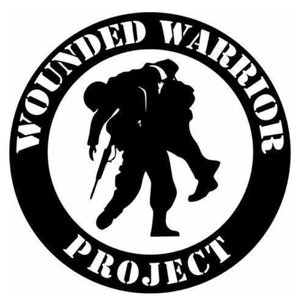 wounded+warrior.jpg