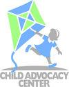 child+advocacy+center.jpg