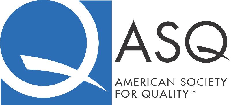 American Society for Quality.jpg