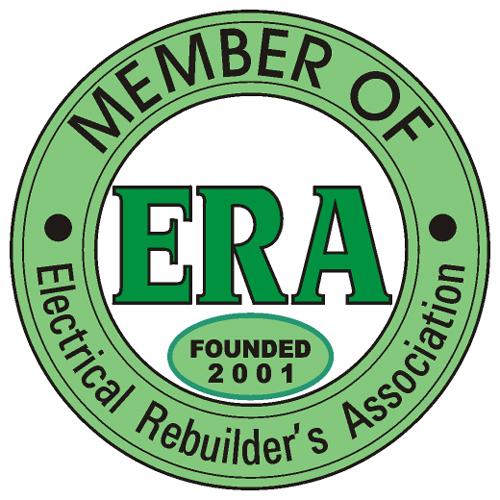 Electrical Rebuilder's Association.jpg