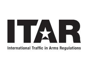International Traffic in Arms Regulations Logo.jpg