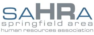 Springfield Area Human Resources Association.jpg