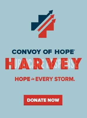 convoy+harvey.jpg