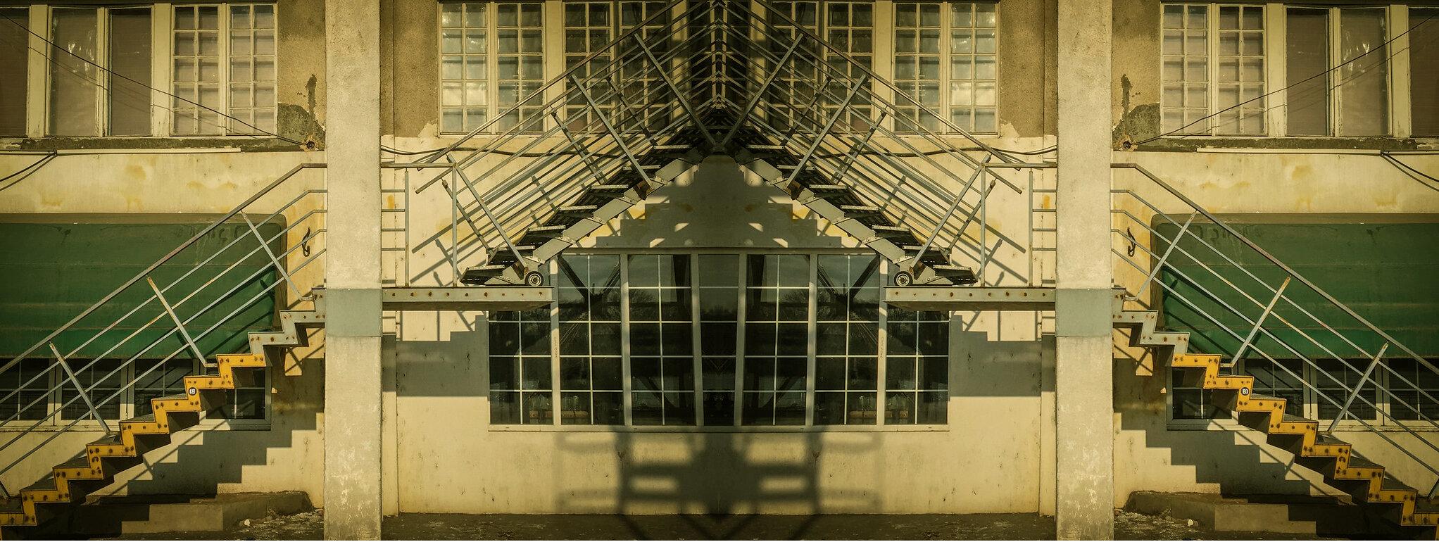 Margot Krasojevic Studio Belgrade 1.jpg