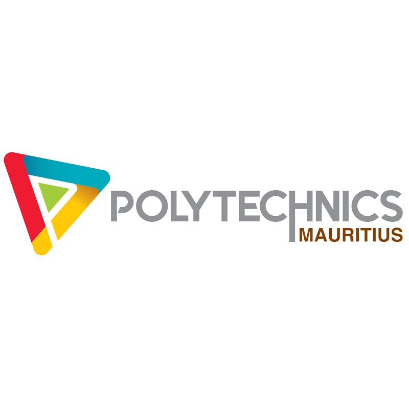 Logo-PML.jpg
