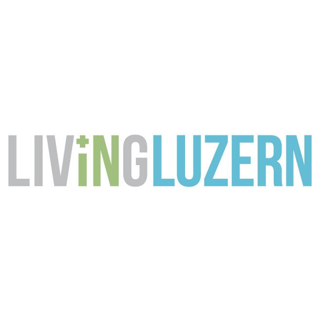 LIL-Logo-long copy.jpg