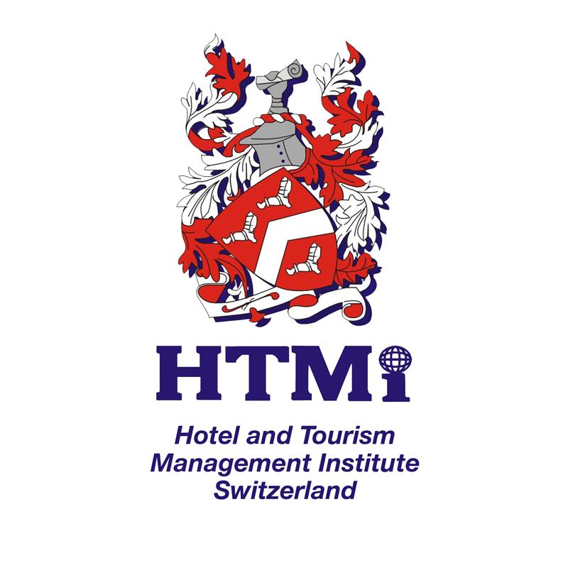 HTMI_ch_Logo.jpg