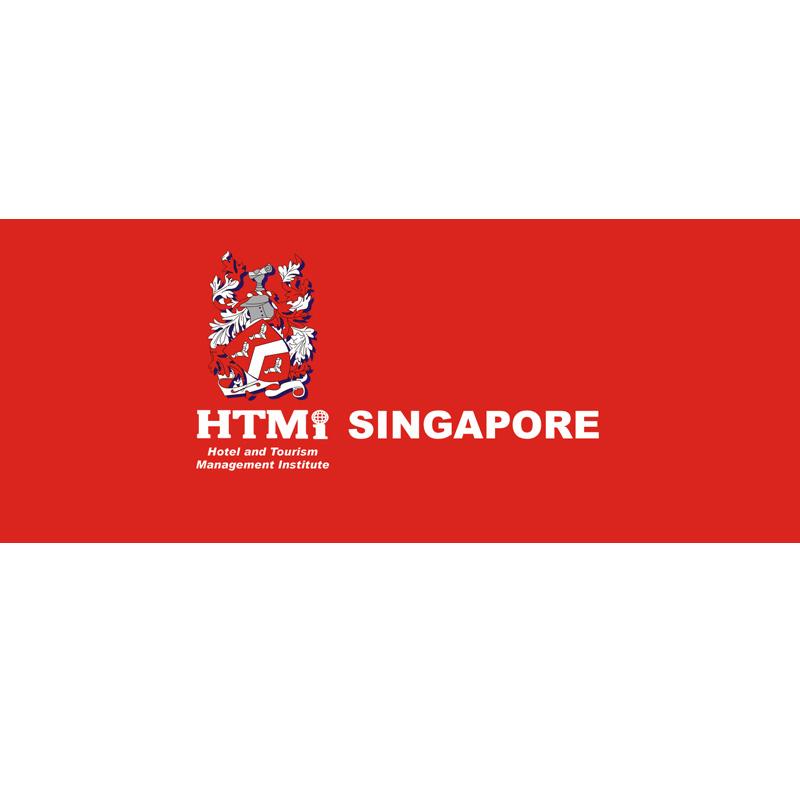 HTMi Singapore copy.jpg