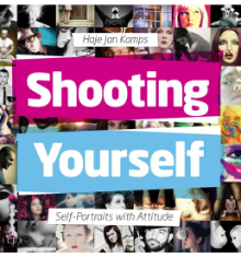 shooting-yourself-258x275.png