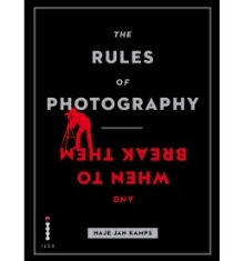 the-rules-of-photography-and-when-to-break-them-1-rules-cover-976x976-258x275.jpg