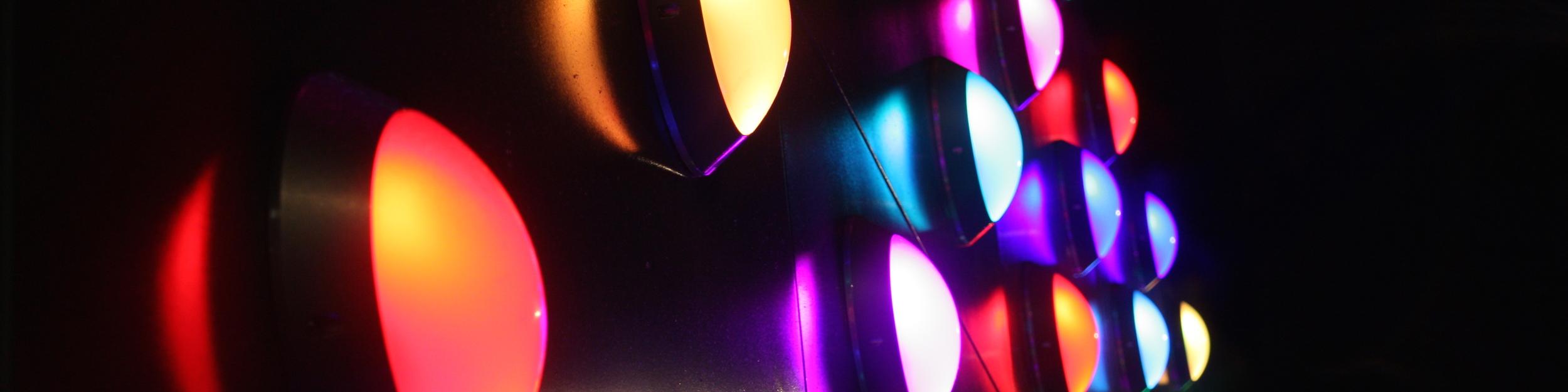 Glowing orbs feature.jpeg