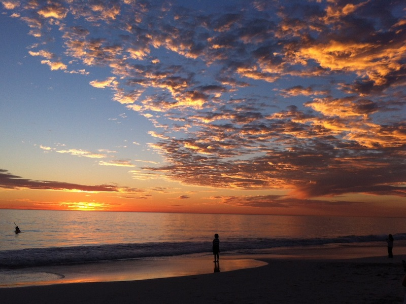 Sunset wonky.JPG