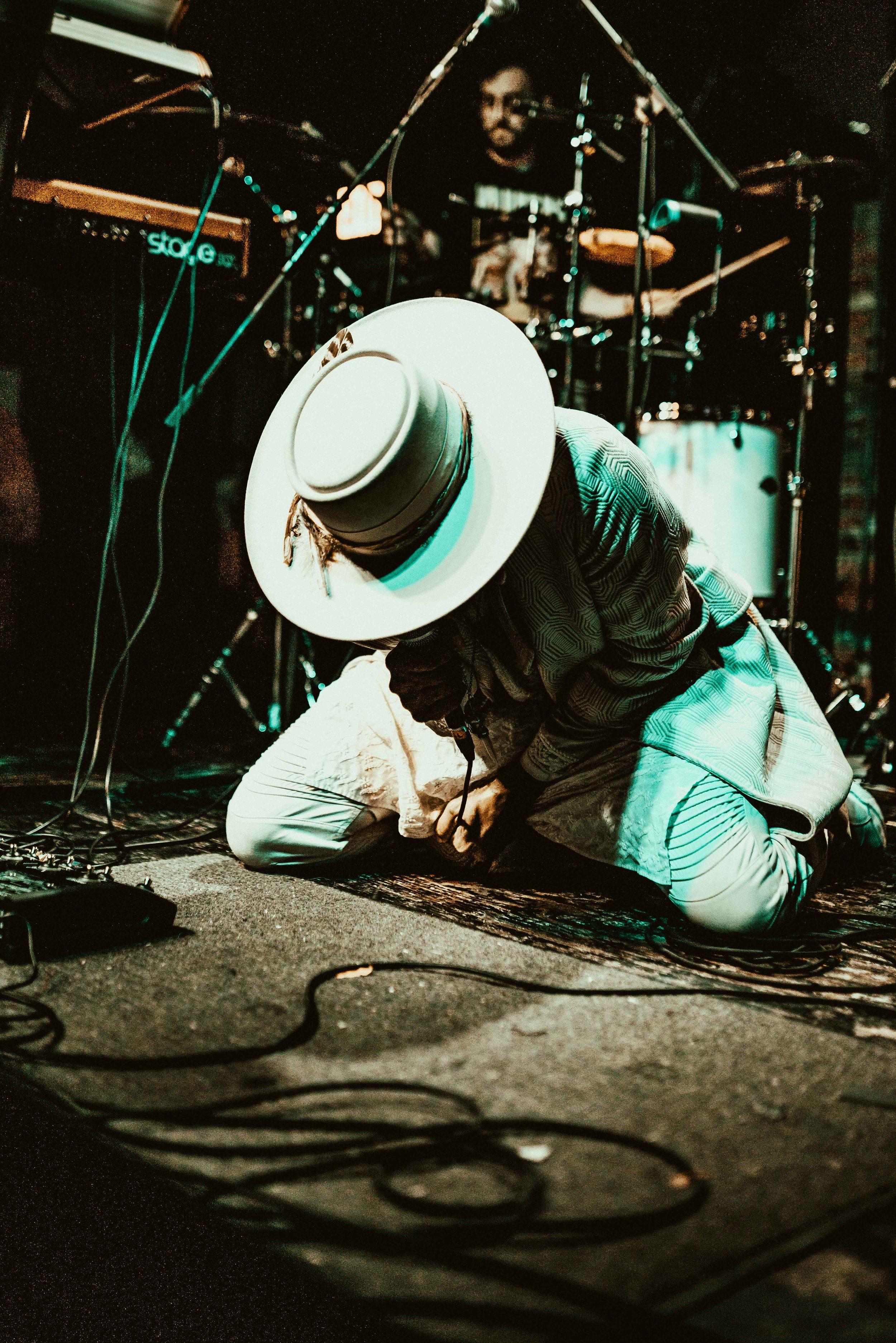 Dallas Live Music Photographer-7.jpg