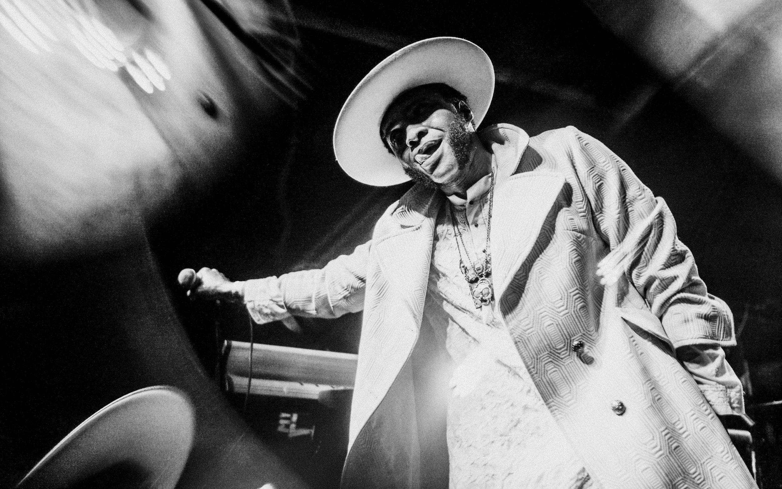 Dallas Live Music Photographer-10.jpg