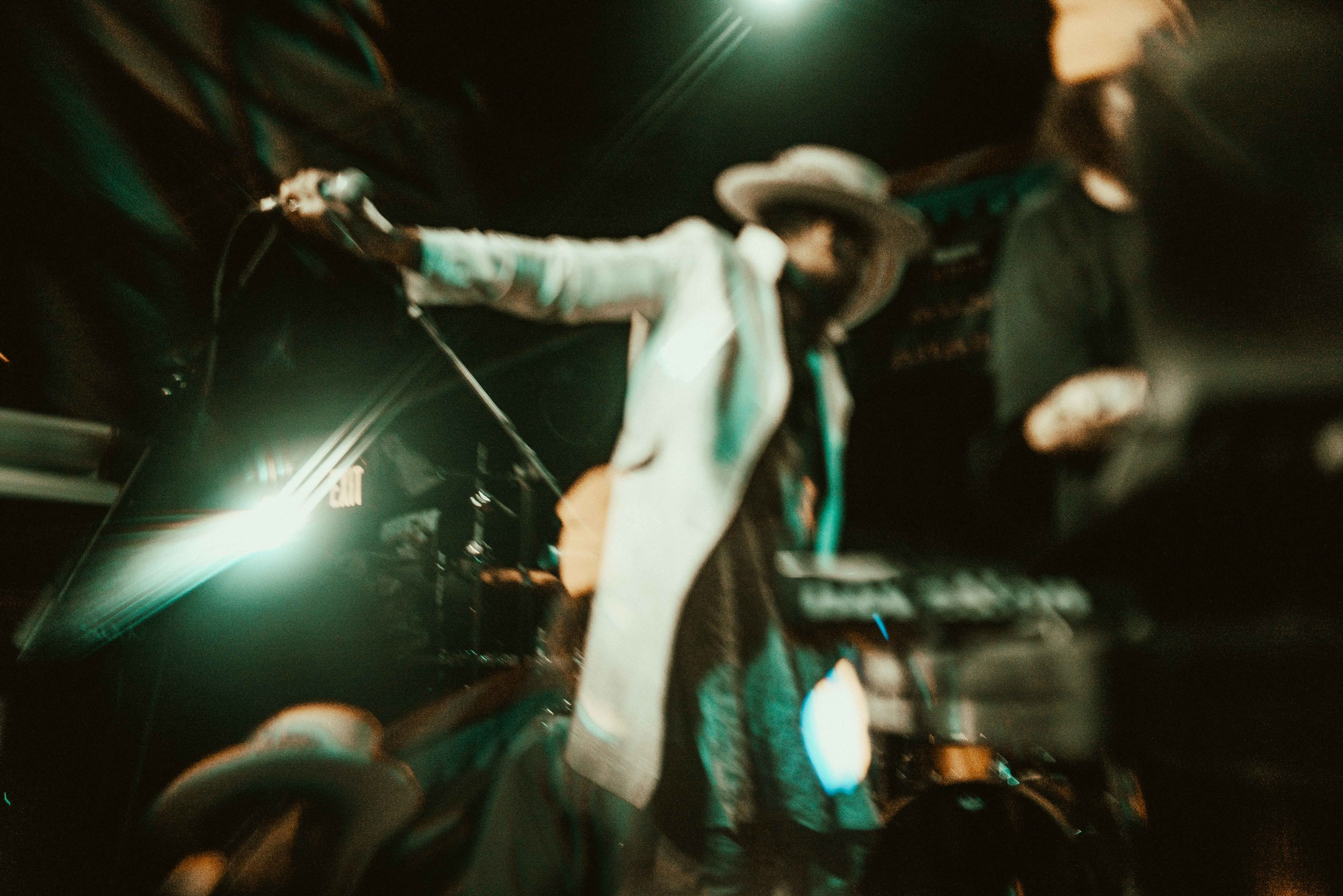 Dallas Live Music Photographer-12.jpg