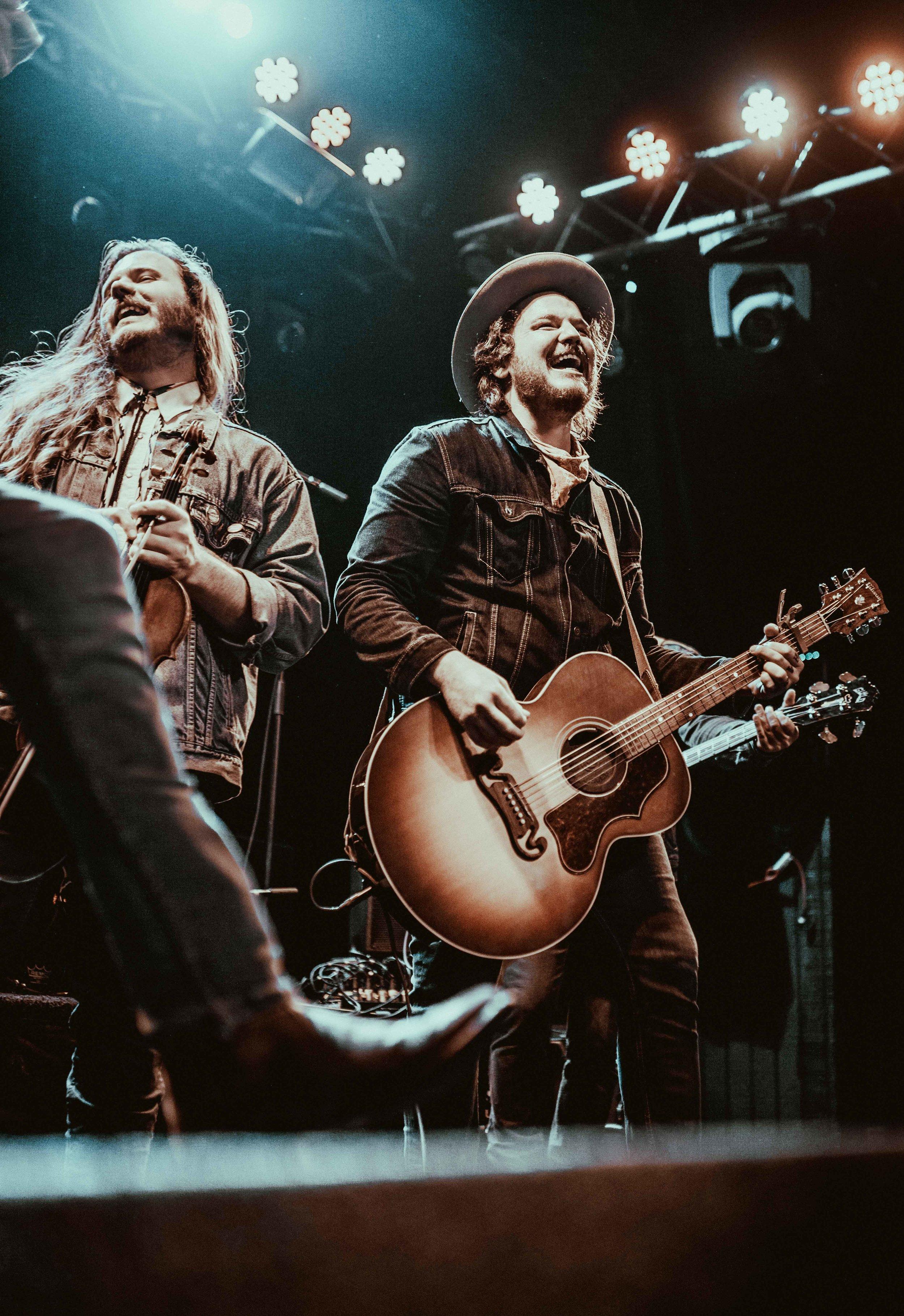 Dallas Live Music Photographer-19.jpg