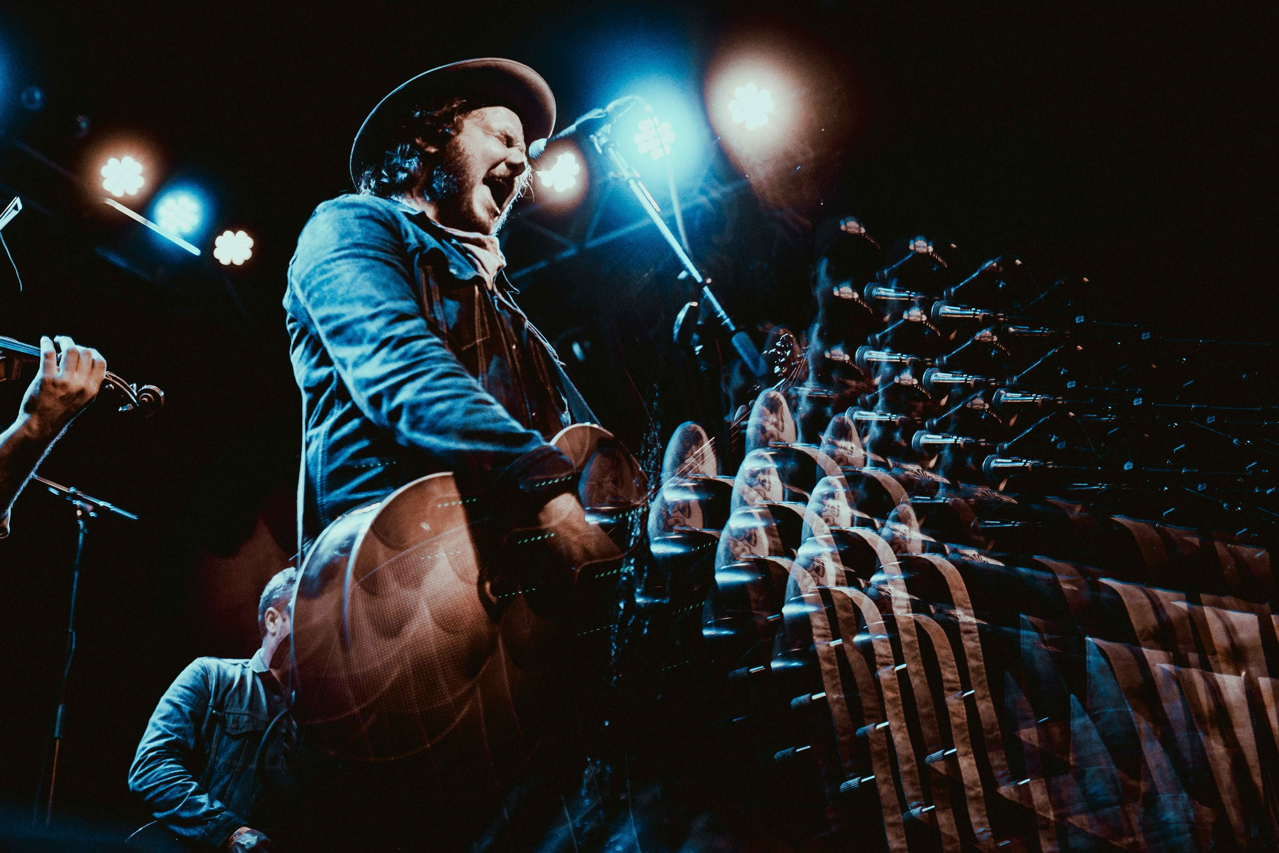 Dallas Live Music Photographer-20.jpg