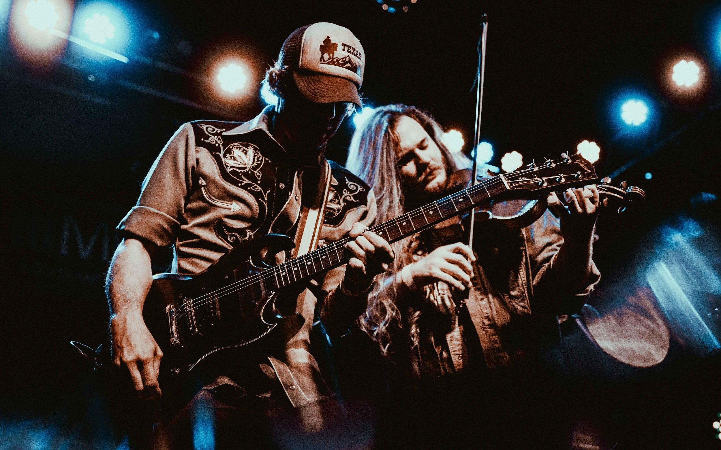 Dallas Live Music Photographer-22.jpg