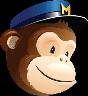 logo mailchimp rosin.png