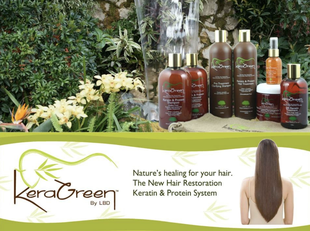 keratin-Hair-Smoothing-Treatment-Amara-Organic-Hair-Salon-Hairdressers-Gold-Coast.png