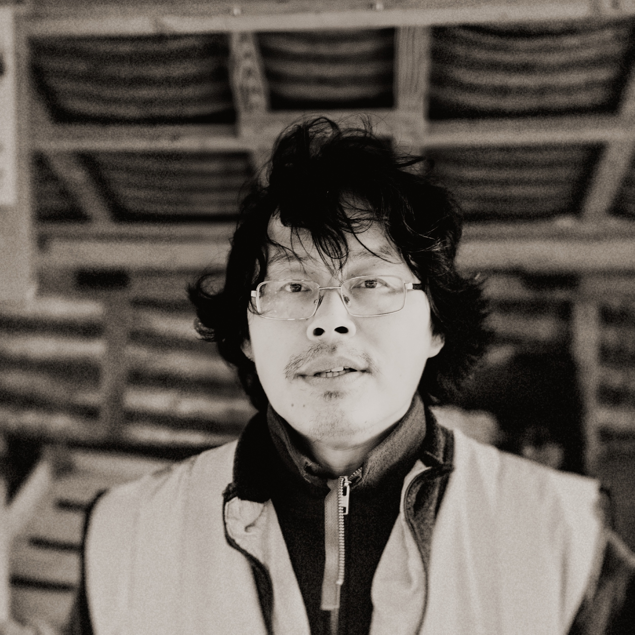 Chink-1.jpg