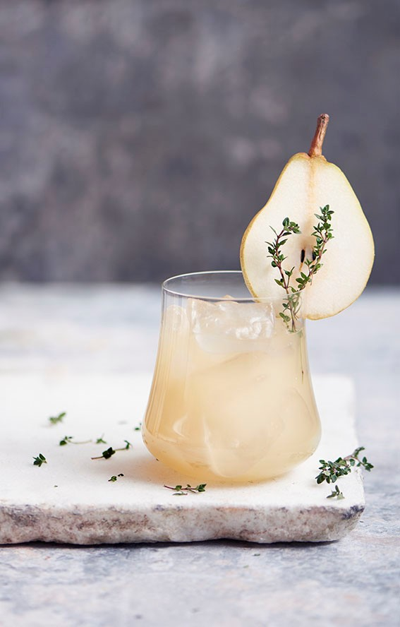 Pear cocktail-2.jpg